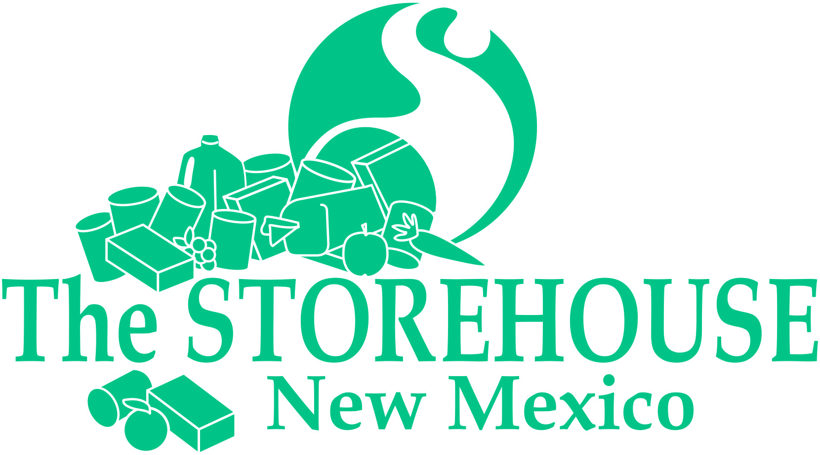 The Storehouse New Mexico
