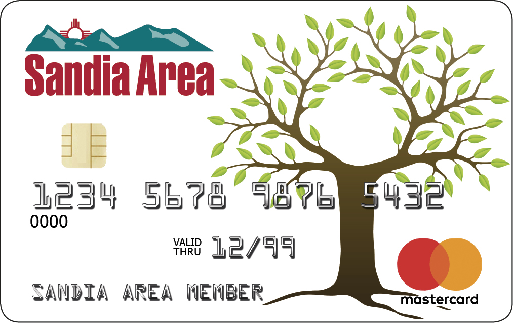 Permaculture Mastercard