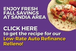 Low-rate Auto Refi Relleno