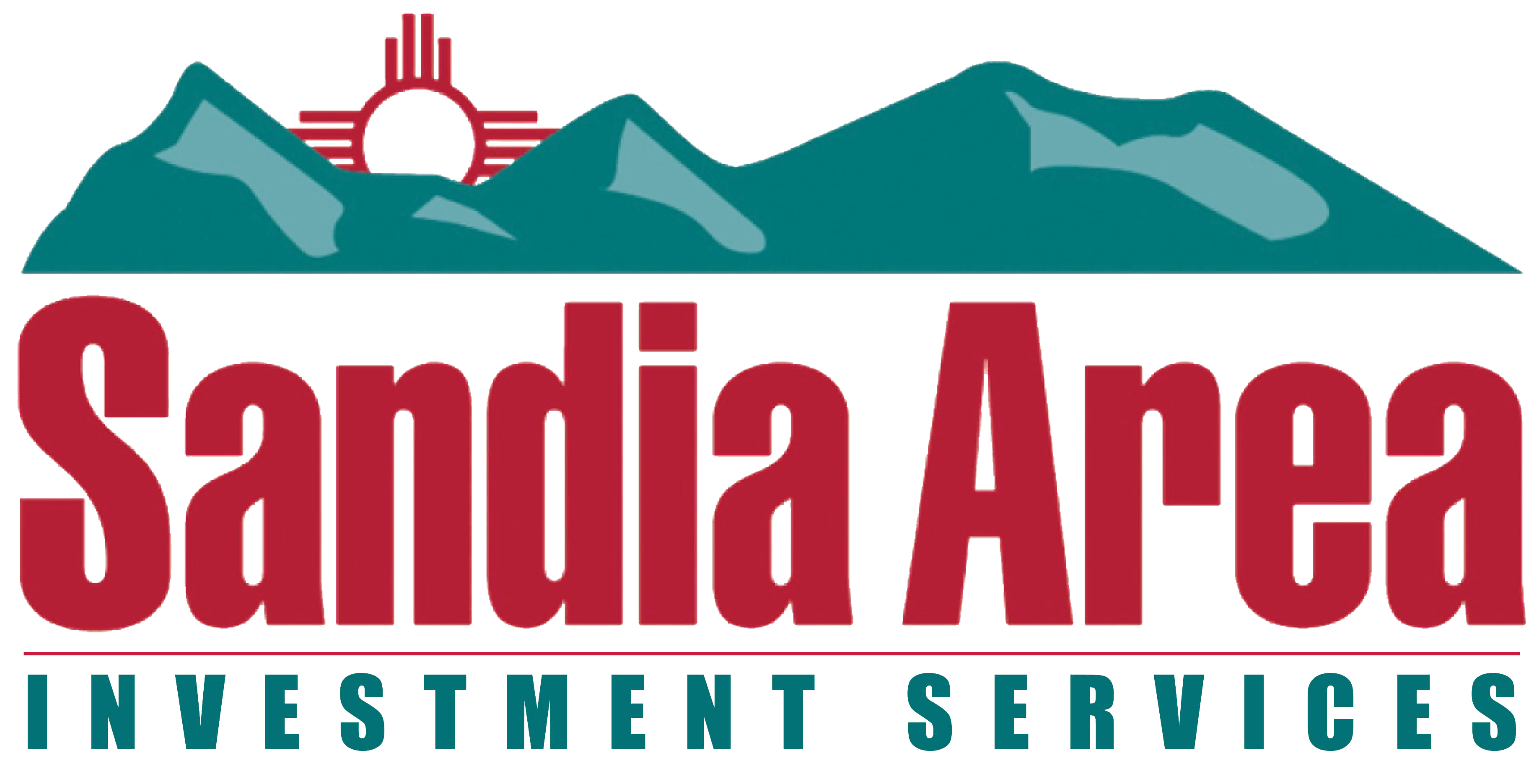 Sandia Area Investment Services logo