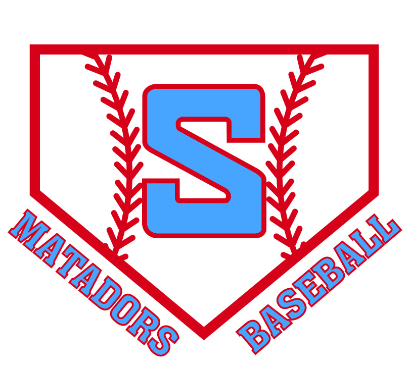 Sandia High School Baseball Team