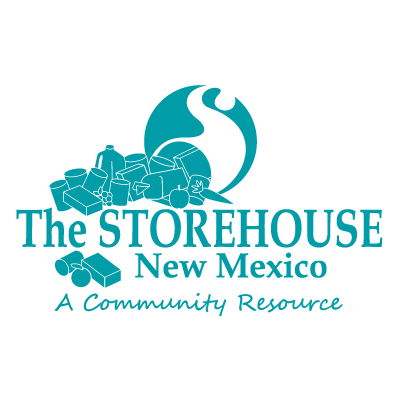 The Storehouse of NM