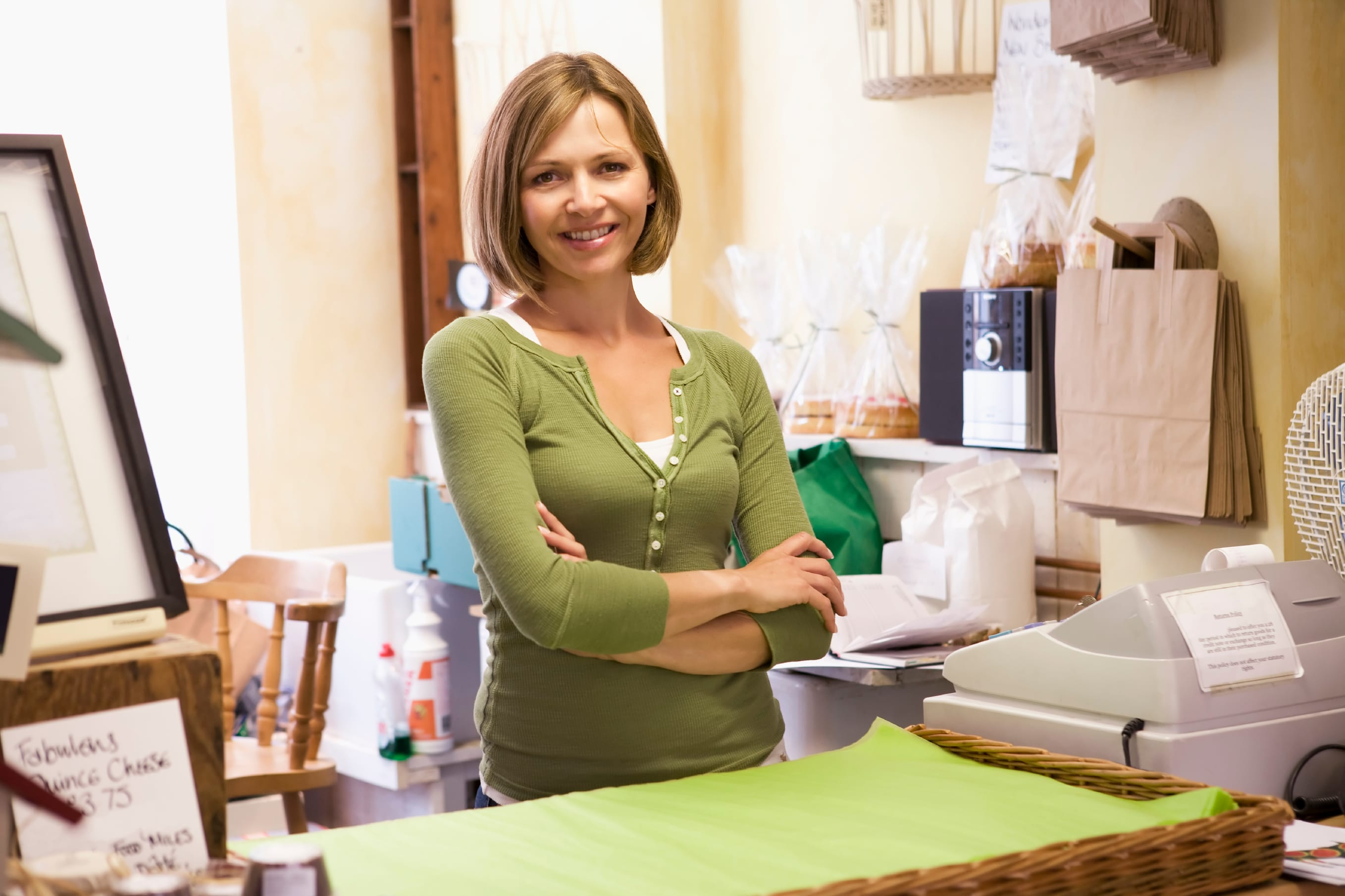 Need a Business Loan? Schedule a consultation today
